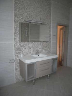 Качественная внутренняя и отделка домов и квартир