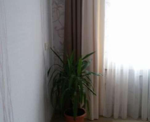Продам 3 комнатную на ПОР 22