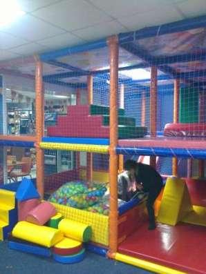 Детские комнаты в Подольске Фото 5