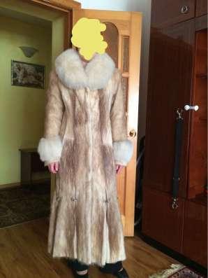 Верхняя одежда женская в Иркутске Фото 5