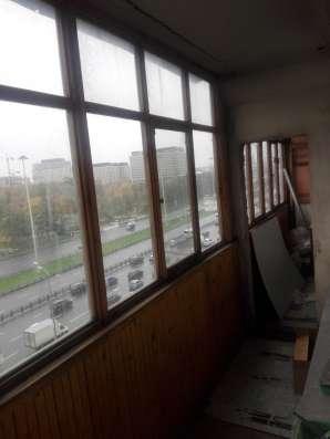 Москва м. Динамо