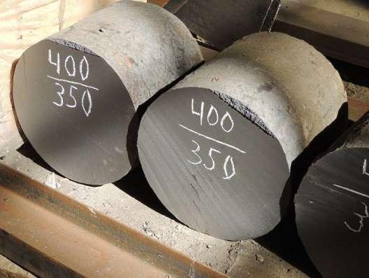 Чугунное литьё, прутки, плиты, отливки чугунные от производи