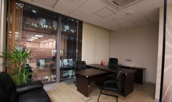 Офис в аренду 82 м2 в Москве Фото 5
