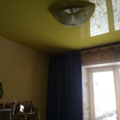 Продам квартиру с ремонтом в Иркутске Фото 1
