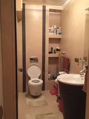 Продам 4-х комнатную квартиру в Хабаровске Фото 2