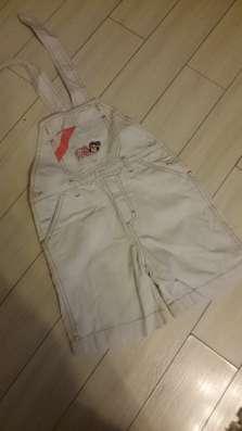 Одежда для мальчика от 3 до 5 лет. в Москве Фото 2