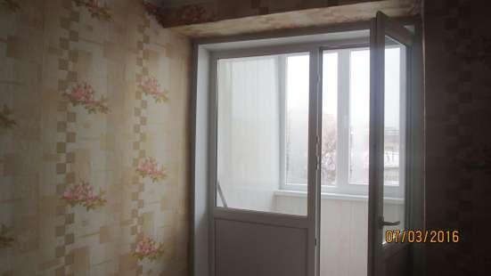 Продаю комнату в коммуналке