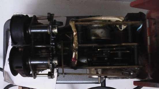 Заводской прибор -фиксатор прохода через проходную.поворотом в Саратове Фото 5