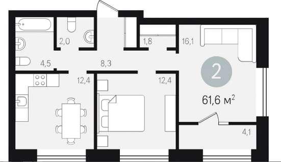 Купи квартиру