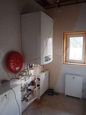 Продам загородный дом в Лобне Фото 1