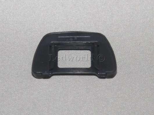 Наглазник для Nikon DK-21 D200, D80, D70, D70S итд