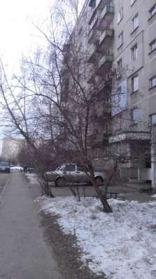 Продам 3-комн. квартиру на ул. Зайцева