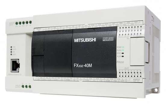 Ремонт Mitsubishi Electric Beijer EXTER GOT MAC E GT Е10 FR