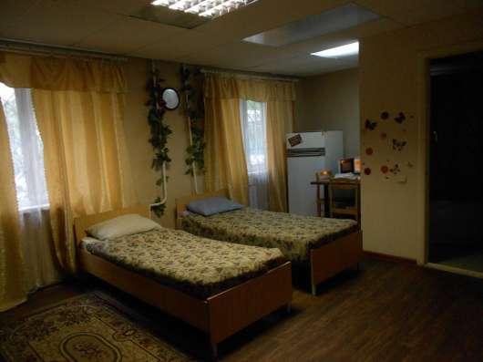 Квартира студия с удобствами, Центр, без комиссий