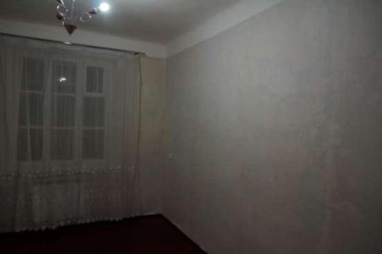 Продаю комнату в г. Елец Фото 2
