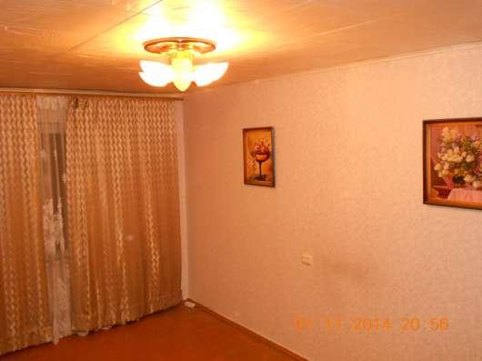 Продам 1 комнатную малосемейку ул. Мальченко