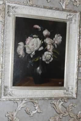 Картина итальянских мастеров