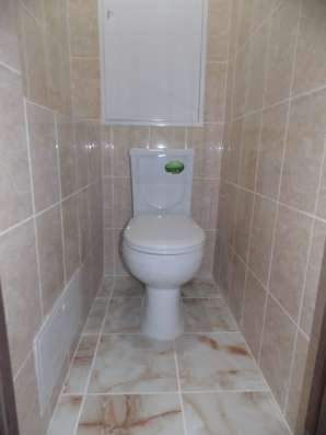 "Ванная, туалет ""под ключ"" в г. Елабуга Фото 5"