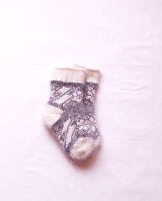 Носки в Люберцы Фото 2
