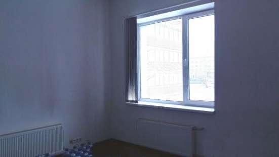 Без комиссии сдаётся офис 200м. отдельный этаж м. Алтуфьево в Москве Фото 4