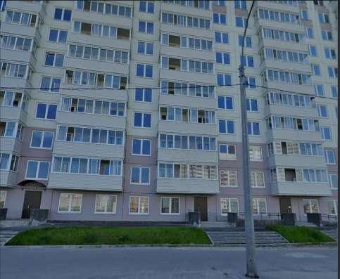 Продажа 3х комнатной квартиры в Санкт-Петербурге Фото 1