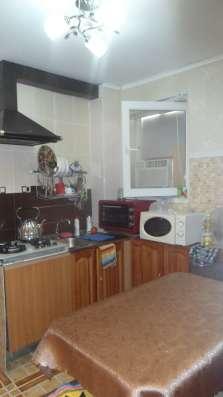 Продам небольшой уютный дом в Краснодаре Фото 5