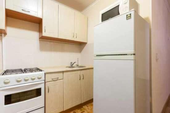 Сдаю 2 комнатную квартиру со всеми удобствами и ремонтом в Калининграде Фото 1
