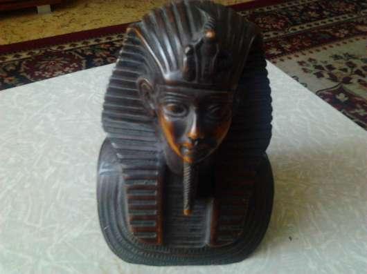 Статуэтки. египет. и статуэтки на удачу. ангелы