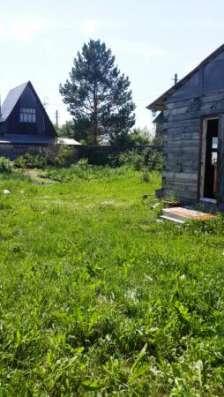 Ухоженная дача снт Москвичка, перевалово в Тюмени Фото 2