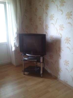 Сдам отличную двухкомнатную квартиру в Калининском р-не. ДИК