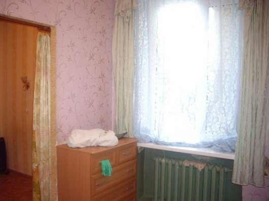 хорошую комнату в Центре Электростали, Недорого
