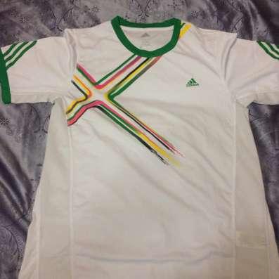 Продам новые футболки оригинал качество хорошее в г. Ивантеевка Фото 3