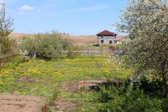 Продам участок с домом в г. Минск Фото 4