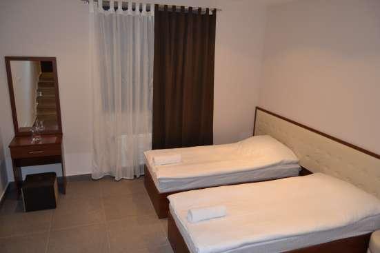 VILLADZOR APART HOTEL(г. Цахкадзор) в г. АБОВЯН Фото 4