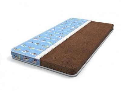 Матрасы, подушки, в Балаково Фото 2