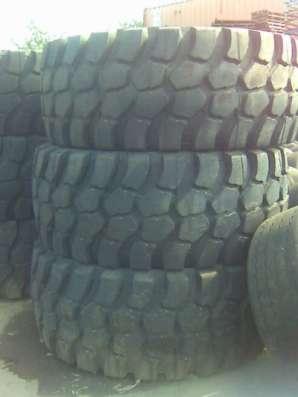 автомобильные шины в Москве Фото 2