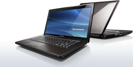Продается новый ноутбук Lenovo