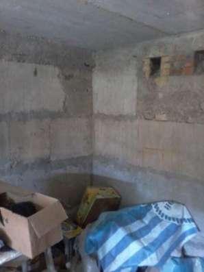 Продается трехэтажный недострой под крышей в районе 7 км. бал. шоссе. в г. Севастополь Фото 3
