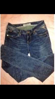 Продаю новые джинсы 28 размера в Москве Фото 2