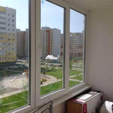 Продажа отличной квартиры в новом районе с хорошей планировк в Барнауле Фото 1