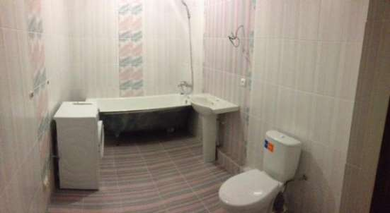 Продам дом 120 кв. м в Краснодаре Фото 1