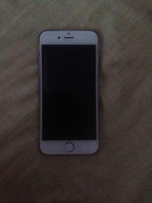 IPhone 6 в Казани Фото 1