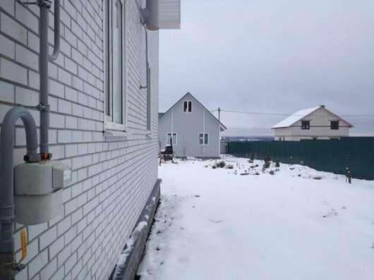 Продам: дом 200 кв.м. на участке ИЖС 15 сот в Туле Фото 1