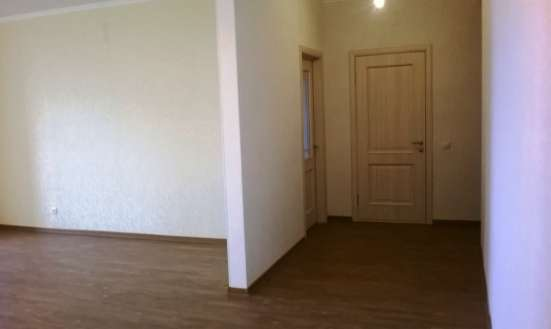 2 комнатная квартира в Таганроге Фото 4