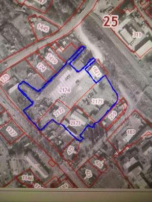 Продается производственная база во Валдимиро-Александровском