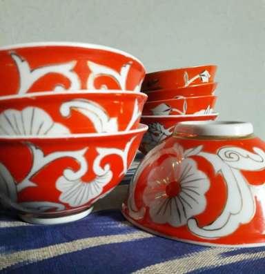 Сузане и керамика в г. Шымкент Фото 4