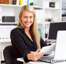 Менеджер по рекламе в Интернете
