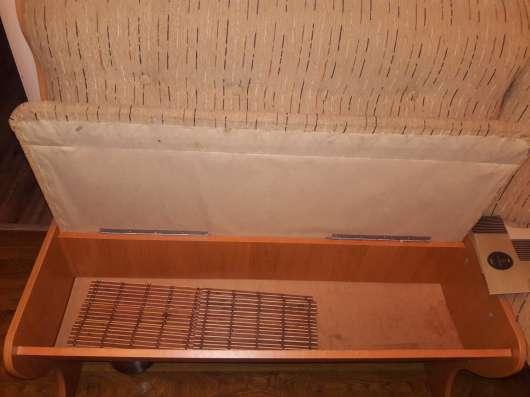 Продам кухонный уголок в г. Кировоград Фото 1
