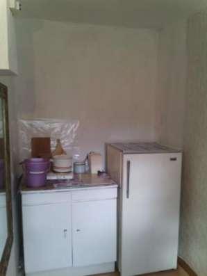 Продается часть дома на Северной, ул.Герцена (р-н пл. Захарова). в г. Севастополь Фото 5