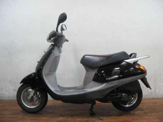 Распродаю Японские скутеры в Пензе Фото 4